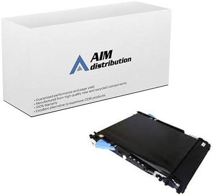AIM Compatible Replacement for HP Color Laserjet Enterprise M651/680/CP-4520/4525/CM-4540 Transfer Kit (150000 Page Yield) (CC493-67909) - Generic