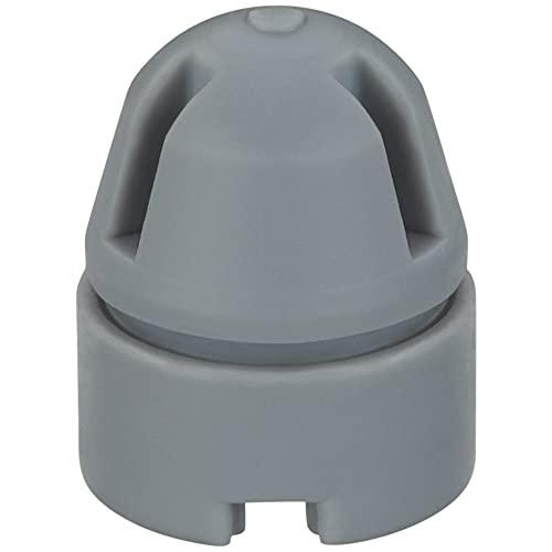 WMF Ersatzteil Sicherheitsventil, für Schnellkochtöpfe 2,5-8,5l, Ø 18 cm und 22 cm