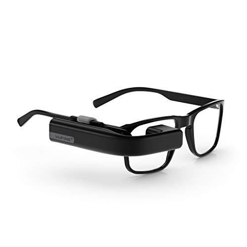 Vufine VUF-110 Wearable Display