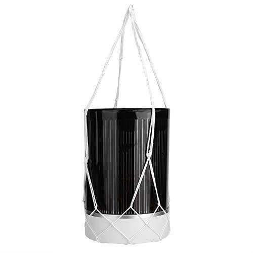 Nachtlampje, led, 1,5 W, afstandsbediening, voor badkamer, comic, dier, led, nachtlampje, lamp met touw, voor baby's, kinderen, kinderkamer, hal, trap