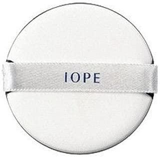 IOPE Air cushion PUFF 3ea