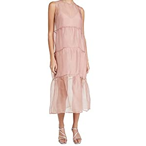 Cami NYC Women's Montanna Dress