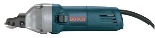 Save %26 Now! Bosch 1521 16 Gauge Shear