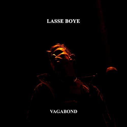 Lasse Boye