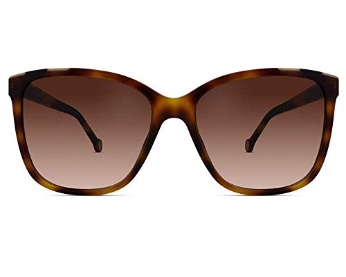 Carolina Herrera Mujer gafas de sol SHE795, 0752, 57