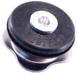 Lagostina - Válvula de descarga fusionable de seguridad abierta, olla a presión adaptable