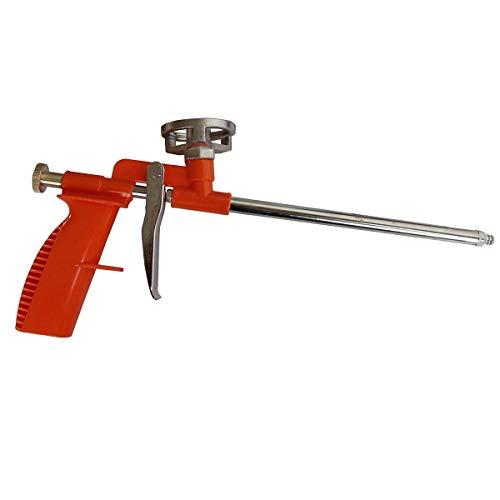 Beast - Pistola para espuma de poliuretano