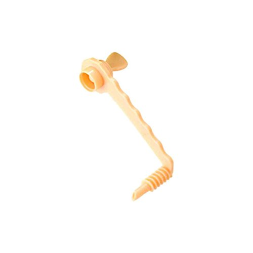LEVEL Great Vehículo de la Zanahoria Patata Corte en Espiral de la máquina