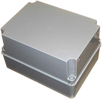 Trifase ad alte prestazioni raddrizzatori-Ponte AEG ddb6 u90 n1200 K Isopack