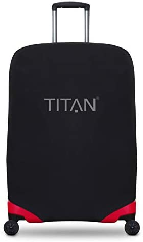 Maletas Titan