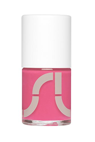 Uslu Airlines Main Line Nail Polish
