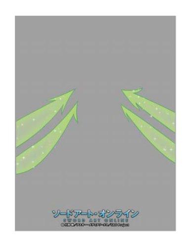 Over Sleeve Series - Sword Art Online [Fairy Dance: Fairy Feather] (Under Cut)