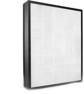 FRENCH HIGH QUALITY COMPATIBLE HEPA FILTER FOR PHILIPS 3000 Series (FY 3433) Model No AC 3256 / AC 3257 / AC 3259
