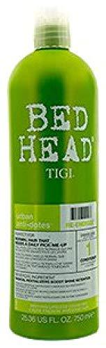 Tigi, Acondicionador de pelo - 750 ml.