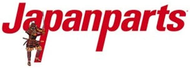 Japanparts PA-038AF Pattini Freno