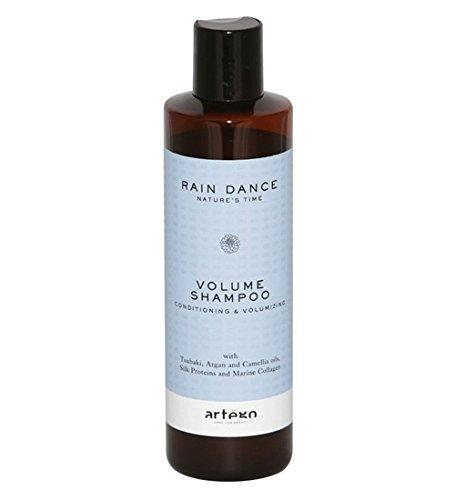 Artègo Volume Shampoo - Rain Dance - 1 liter