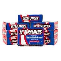 MRS. PALMERS SURF Wax Warm 8 Pack