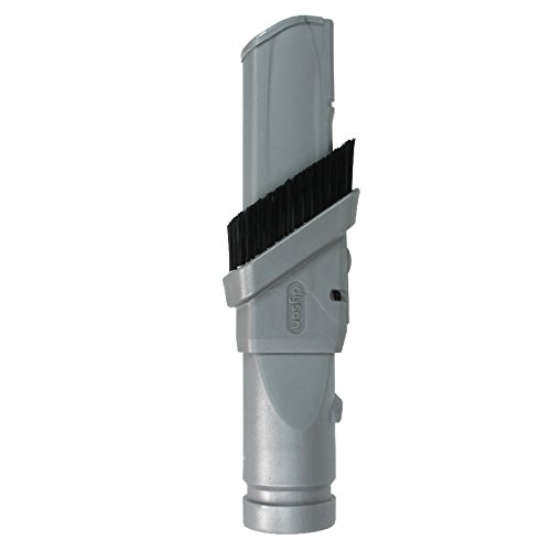 Dyson Light Steel Combination Tool Assy #DY-914338-03 by Dyson
