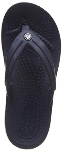 Zapatillas Waterproof Niño  marca Crocs