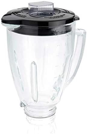 Top 10 Best oster juicer heavy duty Reviews