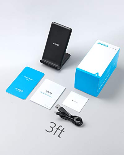 Anker High-Speed Charging Stand