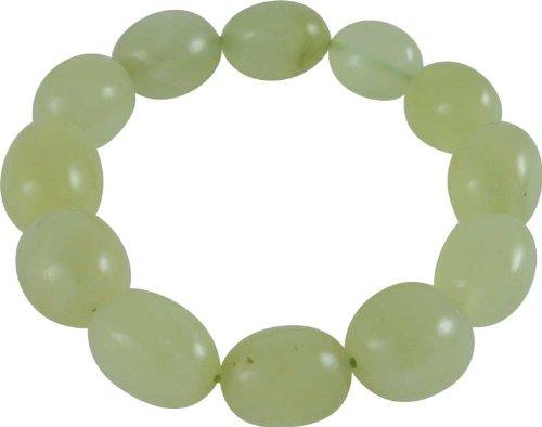 Armband China –Jade(Serpentin)