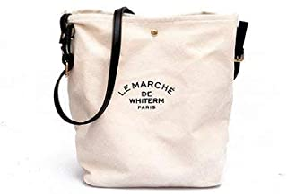 kaerdiya(ケルディヤ)トートバッグ a4 キャンバス 帆布 大容量 トート 通勤 通学 男女兼用 エコバッグ マザーバッグ ママバッグ バック 軽量zzz03