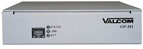 Valcom VIP-811A Netzwerkstations-Port