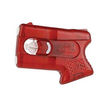kimber Pepper Blaster exp 2023