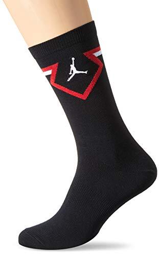 Desconocido Nike Ya76 JDI BF OTH Hoody YTH - Sudadera para niña