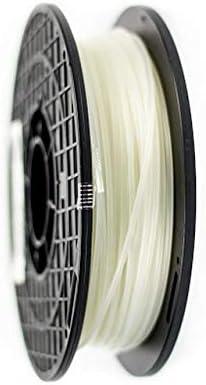 taulman3D Alloy 910 Natural Nylon 3D Printing Filament 1 75mm product image