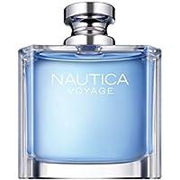 Náutica Voyage Eau de Toilette para Hombre - 50 ml