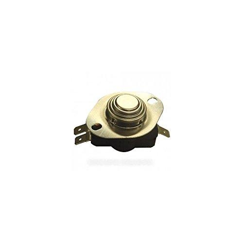 SIDEX - thermostat de sechage 70/70° pour sèche linge SIDEX