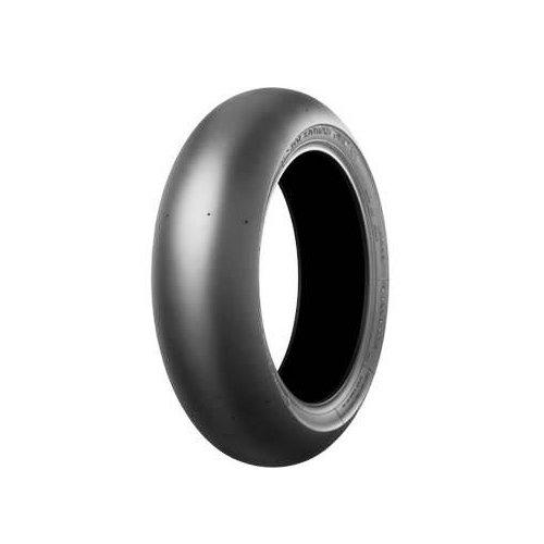 Bridgestone V01 Soft Slick - 120/70/R17 58W - E/E/71dB - Neumáticos Verano (Moto)