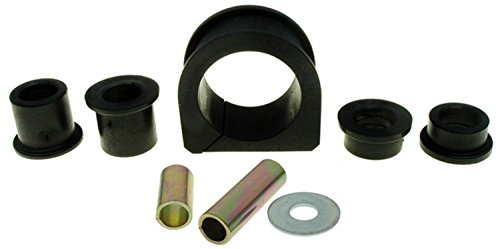 ACDelco 45G24059 Professional Rack and Pinion Mount Bushing