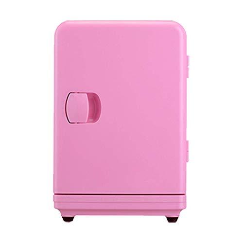 HSJ WYQ- Caja de calefaccion y refrigeracion for vehiculo 6L Calefaccion for refrigeracion for vehiculo y hogar refrigeración