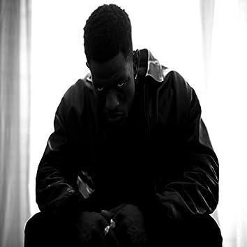 J.A.P.D (Jeune Afro en Perdition)