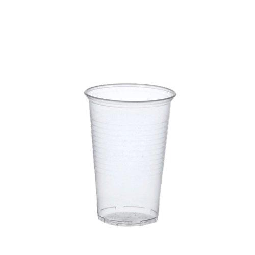 PAPSTAR Kunststoffbecher 0.3 Bild