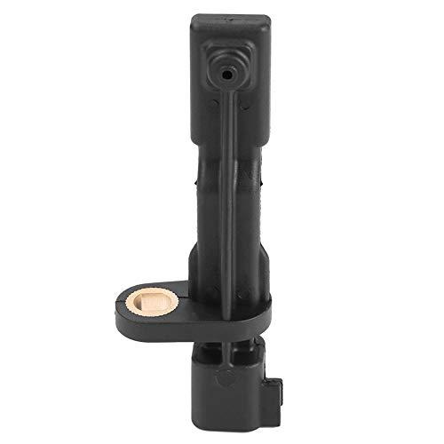 Sensor de velocidad - Sensor de velocidad de la rueda ABS trasero derecho e izquierdo