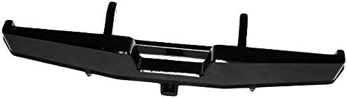 envío gratuito a nivel mundial RC4WD Z-S0579 parte de juguete juguete juguete - partes de juguetes (negro)  la red entera más baja