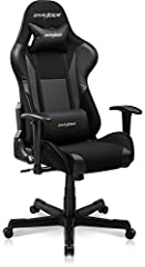 ✅ NO1. Gaming Chair Brand   Born in 2001, DXRacer is the first and original brand of the modern gaming chair.As the leading premium brand of gaming chairs, DXRacer is world-renowned and available on all continents with its headquarters in Michigan, ...