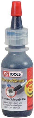 KS Tools 500.1010 ScrewGrab Solution adhérente pour tournevis