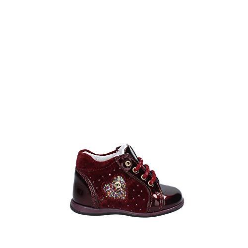 Melania ME0134A7I.C Sneakers Enfant Rouge 20