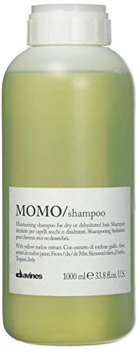 DAVINES 8004608242116 Haircare Shampoo, 1er Pack (1 x 1 kg)