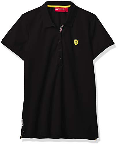 La Mejor Selección de Ferrari Scuderia Black los más solicitados. 9