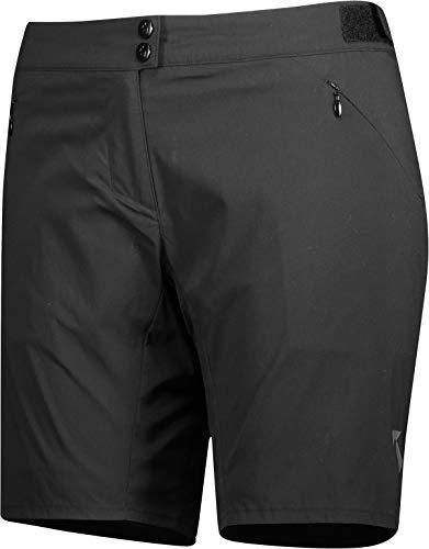 Scott Endurance Damen Fahrrad Short Hose kurz schwarz 2020: Größe: XS (34/36)
