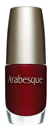Arabesque Nagellack 98