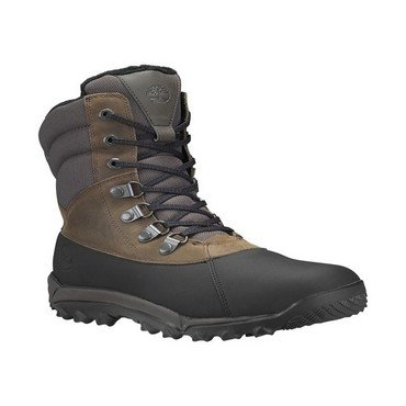 Timberland Rime Ridge V Wp Brown 44.5 EU (10.5 US / 10 UK)