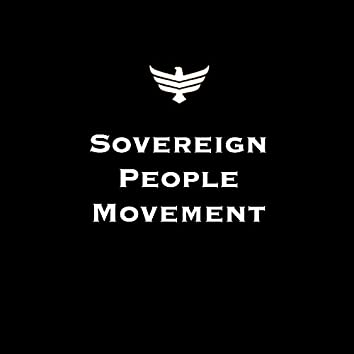 Sovereign People Movement
