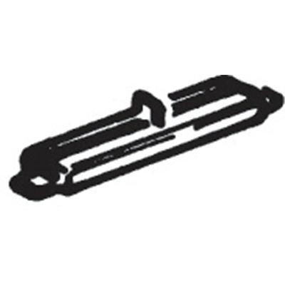 Roco H0 Isolierverbinder